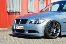 Spoilerschwert aus ABS für BMW 3er E90/E91