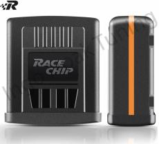 RaceChip One Chiptuning für Alpina D32.0 D Biturbo