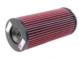 K&N Sportluftfilter 38-9103 VW Transporter/Bus (T3) 1.6TD 70 PS