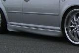 GT5 Style Seitenschweller für Audi A3 8L