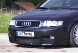 GT-Street-One Frontstoßstange inkl. Gitter, für Audi A4 8E B6 Avant