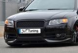 New Look Frontspoiler für Audi A4 / B7 Limousine + Avant
