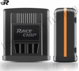 RaceChip One Chiptuning für Opel Astra J 1.6 ECOTEC Direct Injection Turbo ecoFLEX