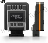 RaceChip Pro2 Chiptuning für Ford Mondeo IV BA7 2.0 TDCi